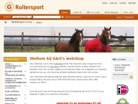 goruitersport.nl