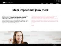 gedesign.nl