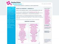 gedachten-gedichten.nl