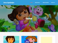 doraspelletjes.com