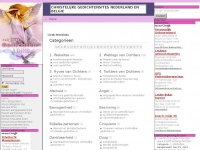 gedichtensites.nl