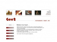 gee2.nl