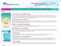 postpartners.nl