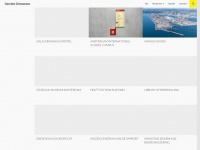 geerdesontwerpen.nl