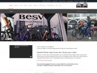 geerdinkfietsen.nl