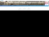 geerdinkbv.nl