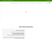 geerlings-dahlia.nl