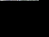 gehandicaptenadviesraadraalte.nl
