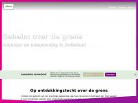 geheimoverdegrens.nl