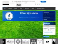 geinburgia.nl