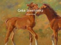 geke-steenmetz.nl