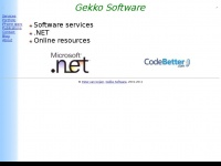 gekko-software.nl