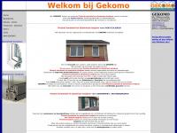 gekomo.nl