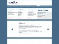 gelan.nl