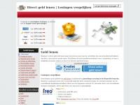 geld-lenen-direct.nl