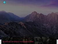 geld-lenen-met-bkr-registratie.nl