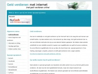 geld-snel-verdienen.nl