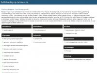 zelfstandig-op-internet.nl
