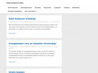 geldbesparenblog.nl