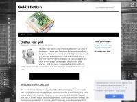 geldchatten.nl