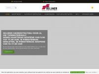 reijmer-sierbestrating.nl