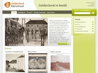 gelderlandinbeeld.nl