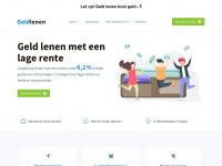 geldlenen.nl