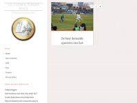 geldlenenzonderrente.nl
