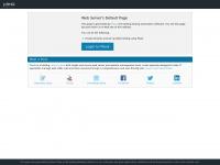 geldverdienen-thuiswerk.nl