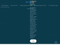 geldverdienen24.nl