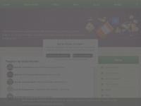 Geldwinnen.nl - Geld Winnen.nl Win geld met spelletjes en prijsvragen.