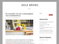 gelebroek.nl