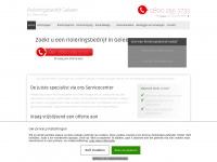geleen-verstopping.nl