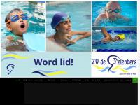 gelenberg.nl