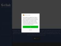 gelinkoptiek.nl