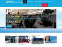 gelings.nl
