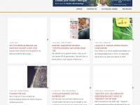 katholiek.nl