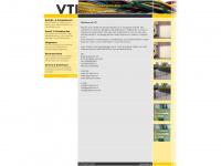 vti-electro.nl