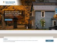 gemmink.nl