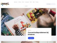 spelletjes-voor-kinderen.nl