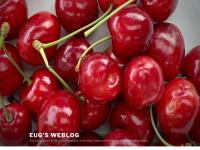 Eug's Weblog - communiceer, en je weet meer...