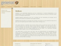 generon.nl