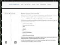genery.nl