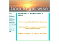 timetogetwise.nl
