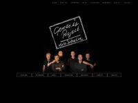 genesisproject.nl
