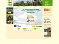 Genneper Hoeve - Eindhoven