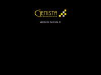 genista.nl
