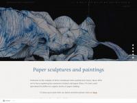 gentenaar-torley.nl