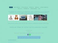 gentille.nl