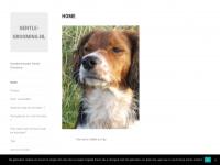 gentle-grooming.nl